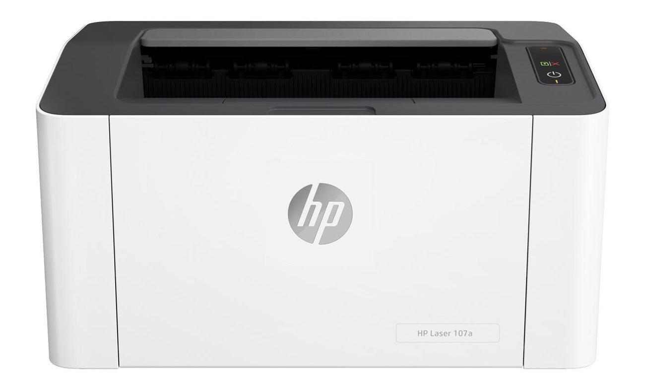 Drukarka HP Laser 107a
