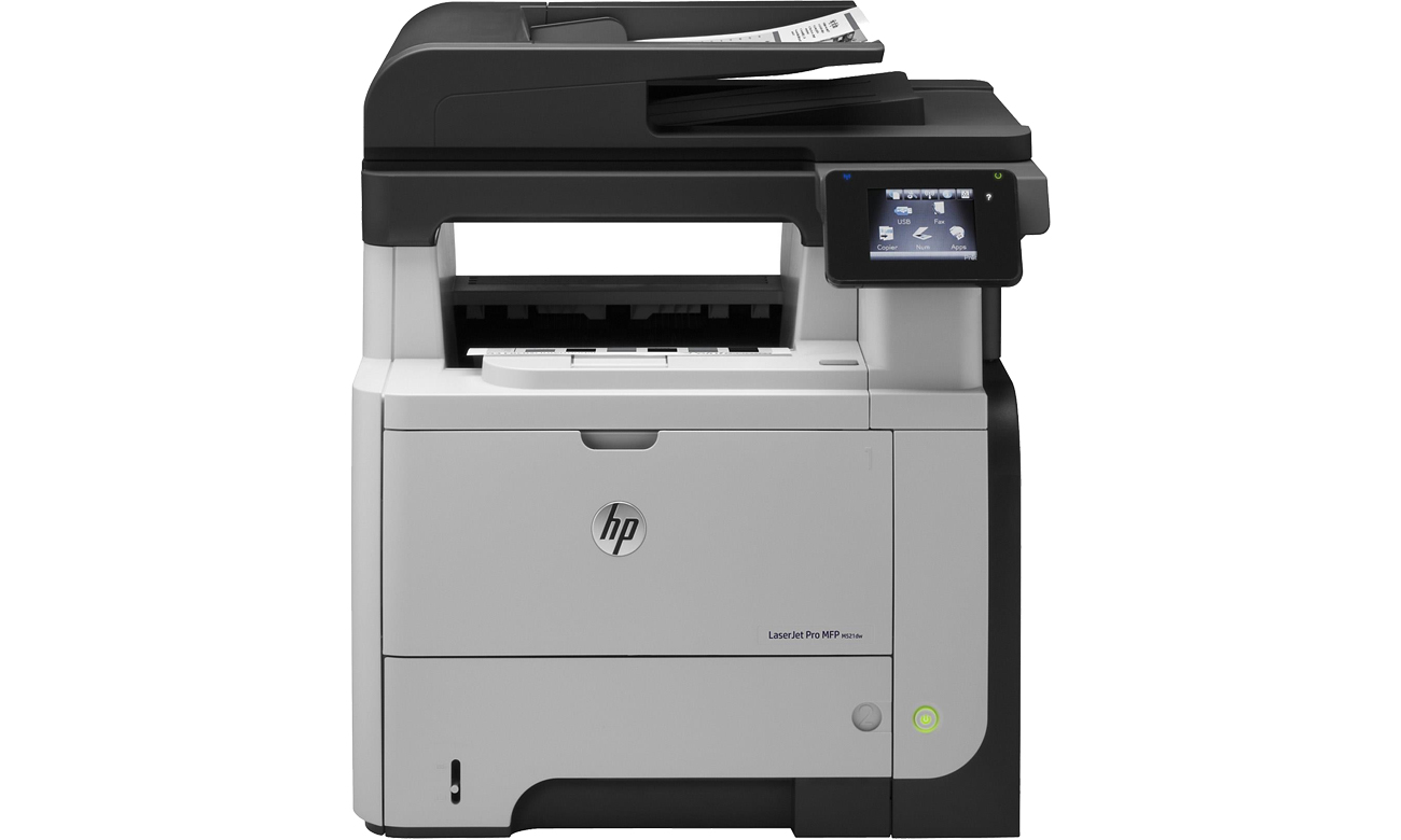 HP M521dw A8P80A