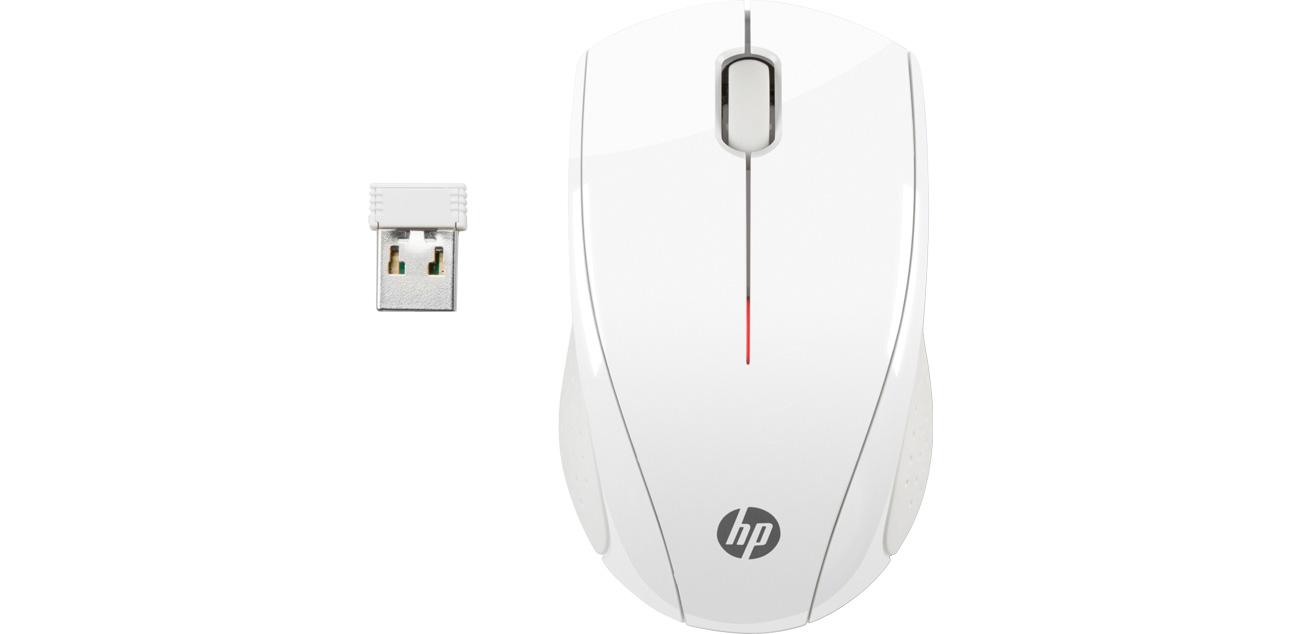 Zestaw HP C2710 Łączność Bezprzewodowa