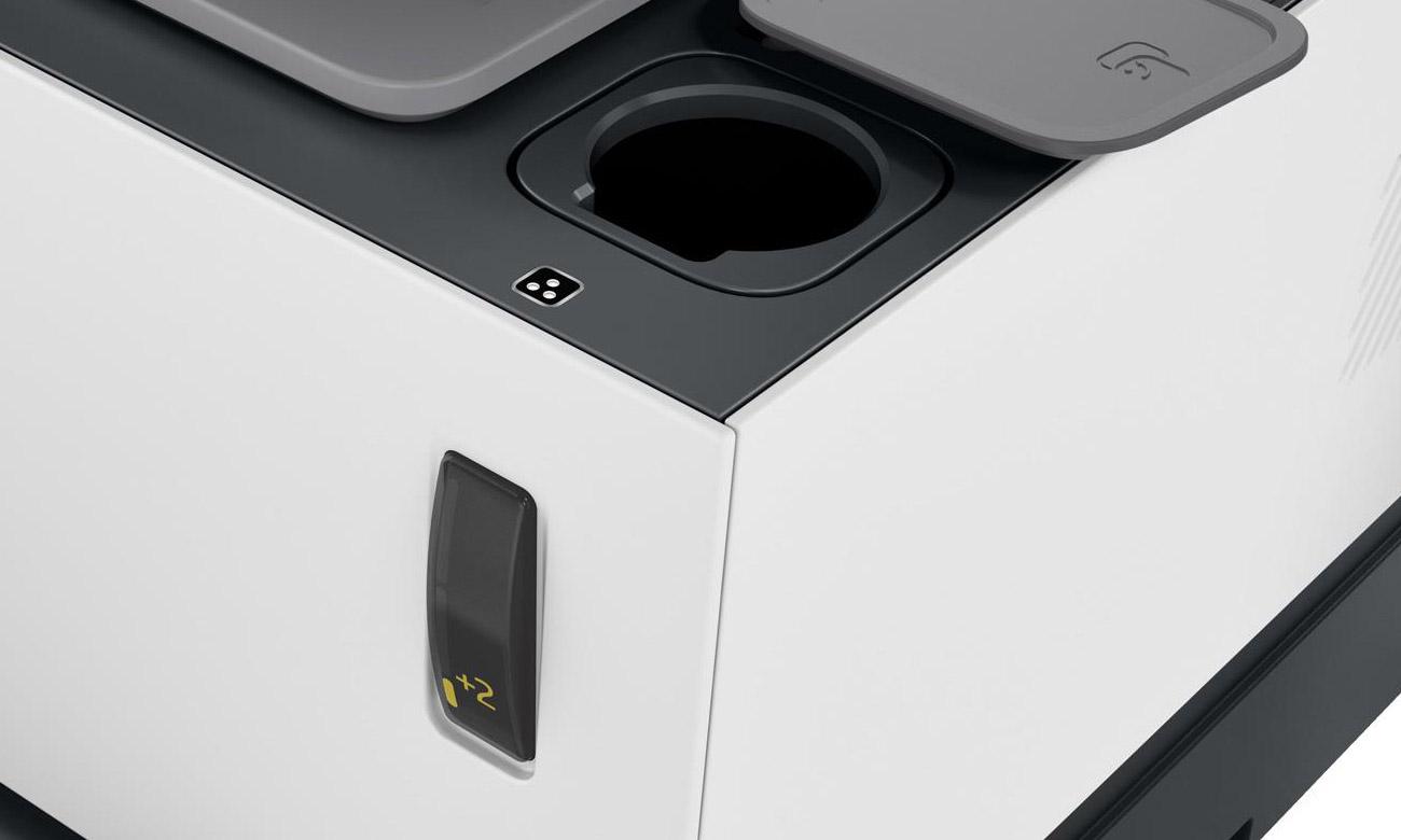 Urządzenie wielofunkcyjne HP Neverstop 1000A