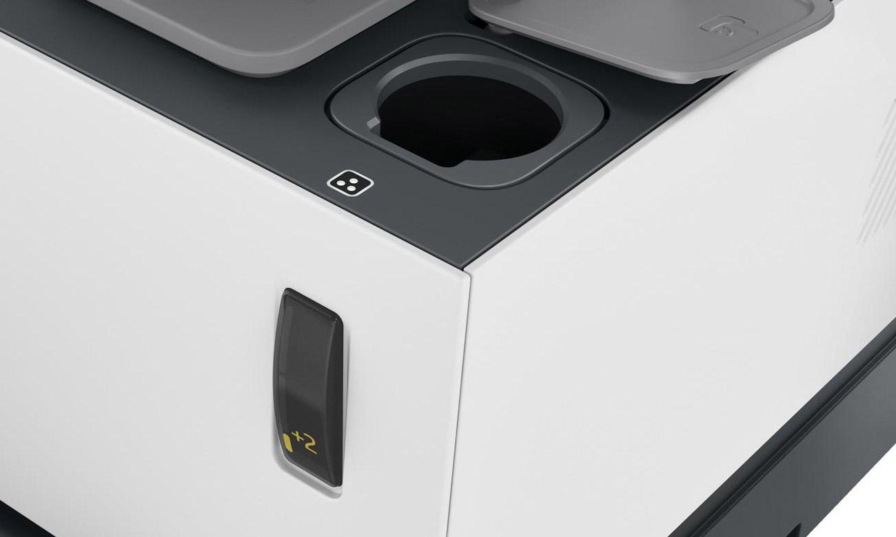 Urządzenie wielofunkcyjne HP Neverstop 1200A