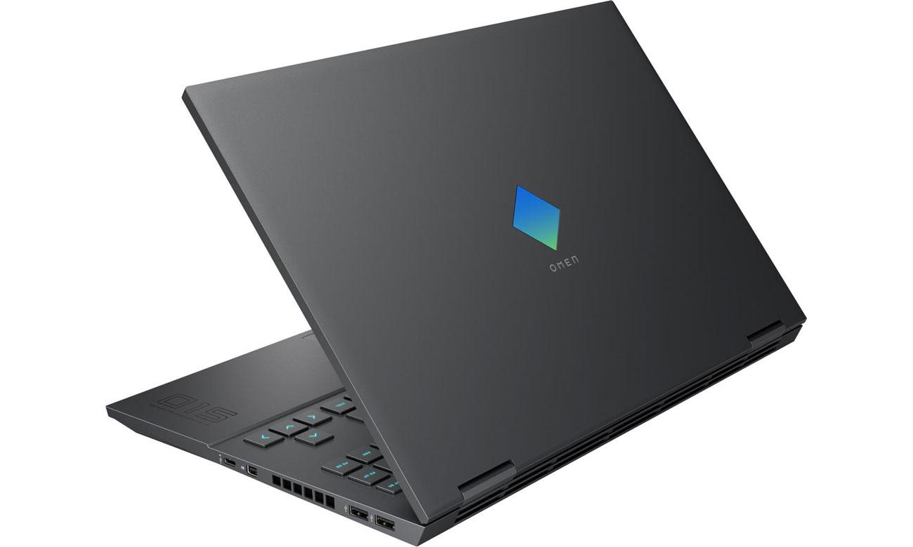Процессор AMD Ryzen 7 серии 5000