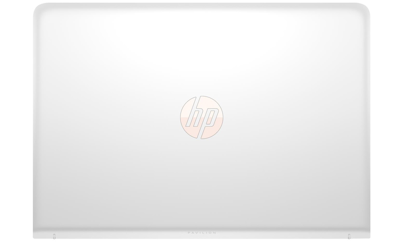 HP Pavilion 14 Rose Gold wysokiej jakości dźwięk, głośniki B&O
