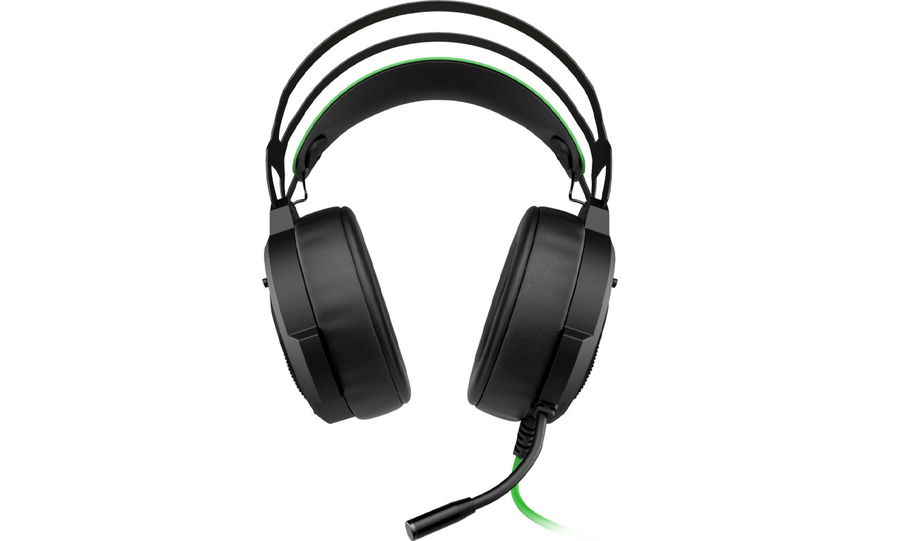 HP Pavilion Gaming 600 Headset