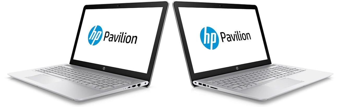 HP Pavilion 15 cc502nw sprawdzone rozwiązania