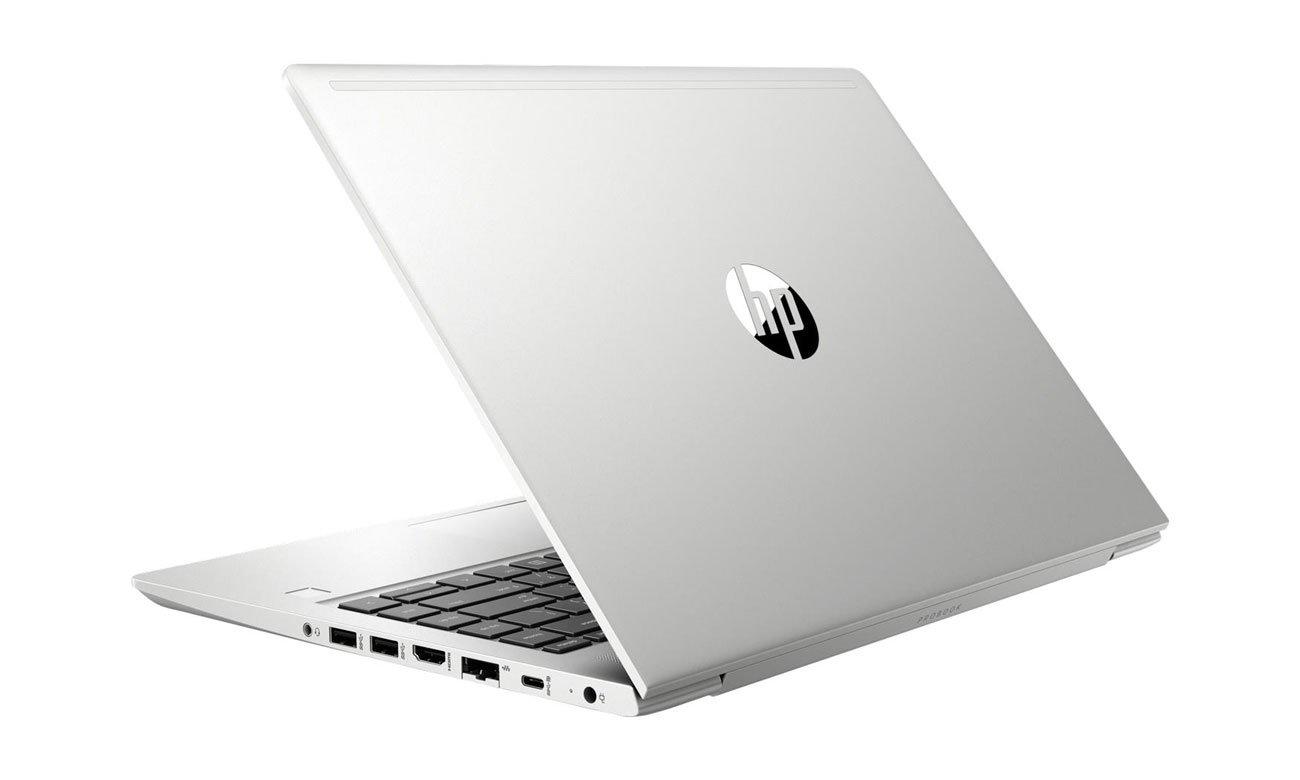 Procesor Intel Core i5 10-tej generacji