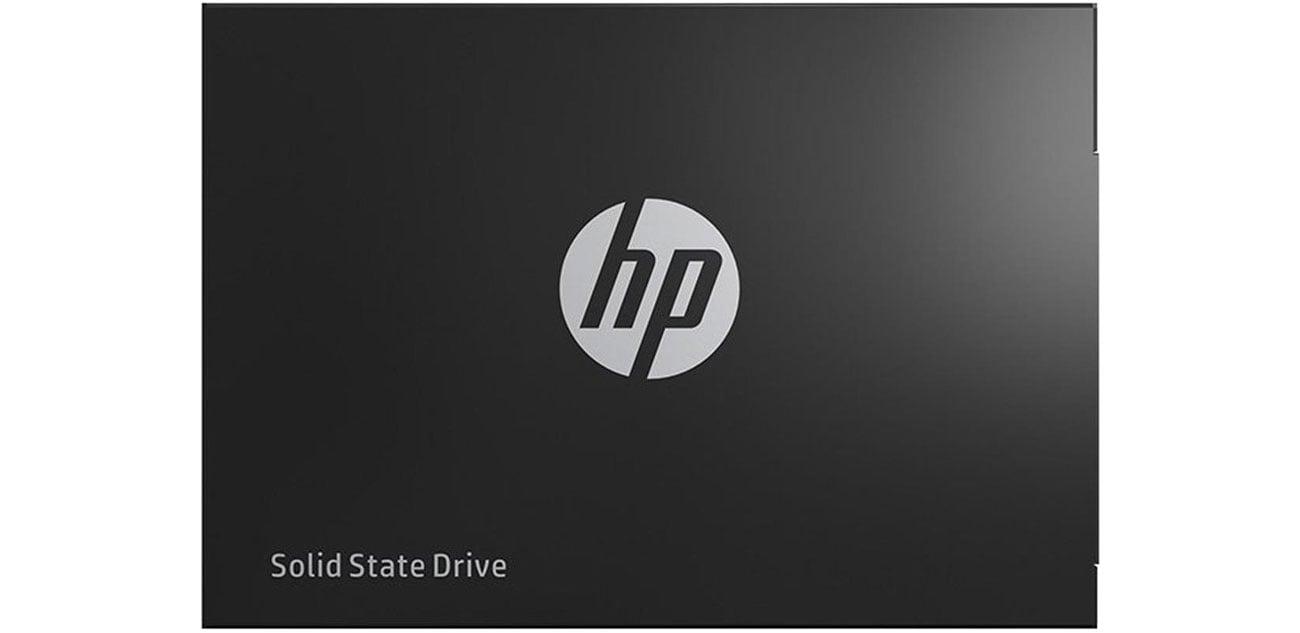 Dysk SSD 2,5'' HP S700
