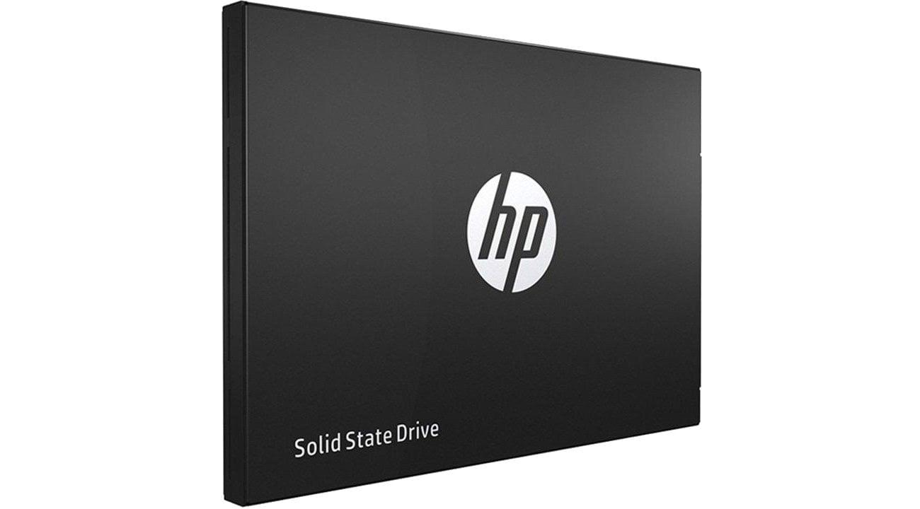 HP 2DP98AA#ABB