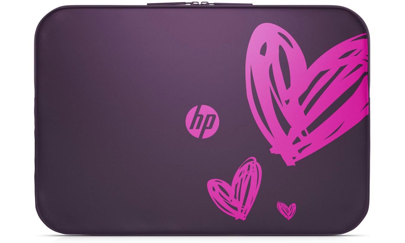 Etui HP Spectrum Valentine Sleeve
