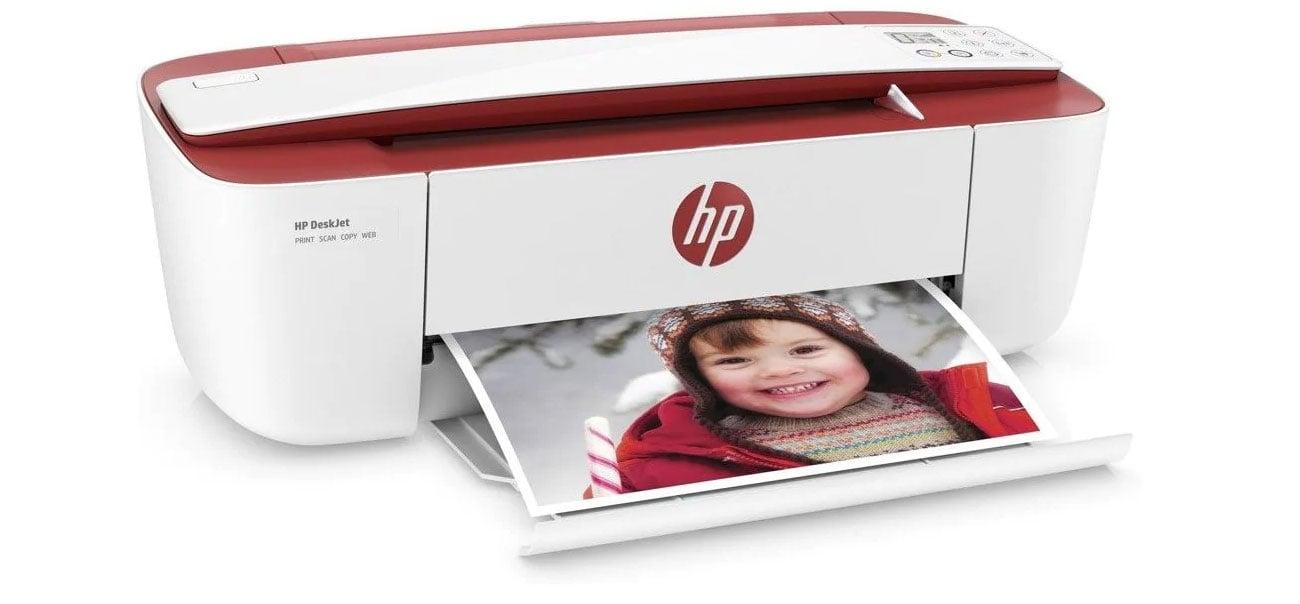 HP 3785