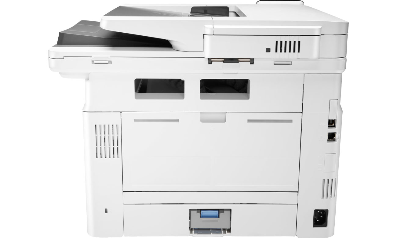 Urządzenie wielofunkcyjne HP LaserJet Pro M428fdw