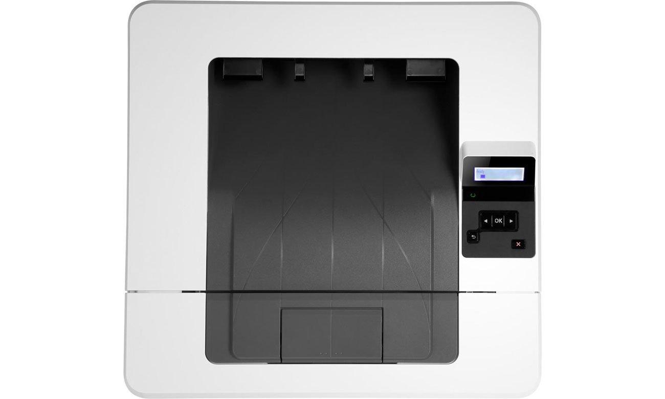 Drukarka do domu i biura HP LaserJetPro M304a