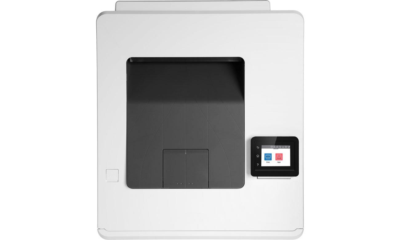 Drukarka HP Color LaserJet Pro M454dw