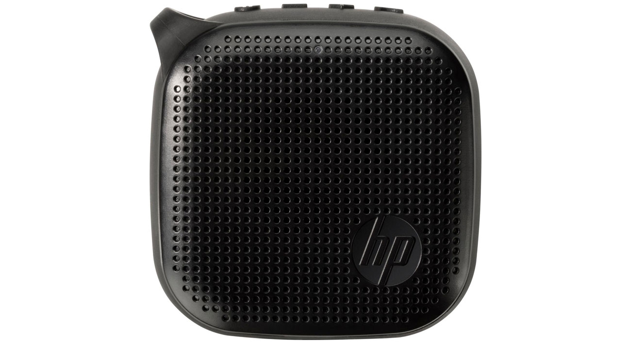 Głośnik przenośny HP 300 mini