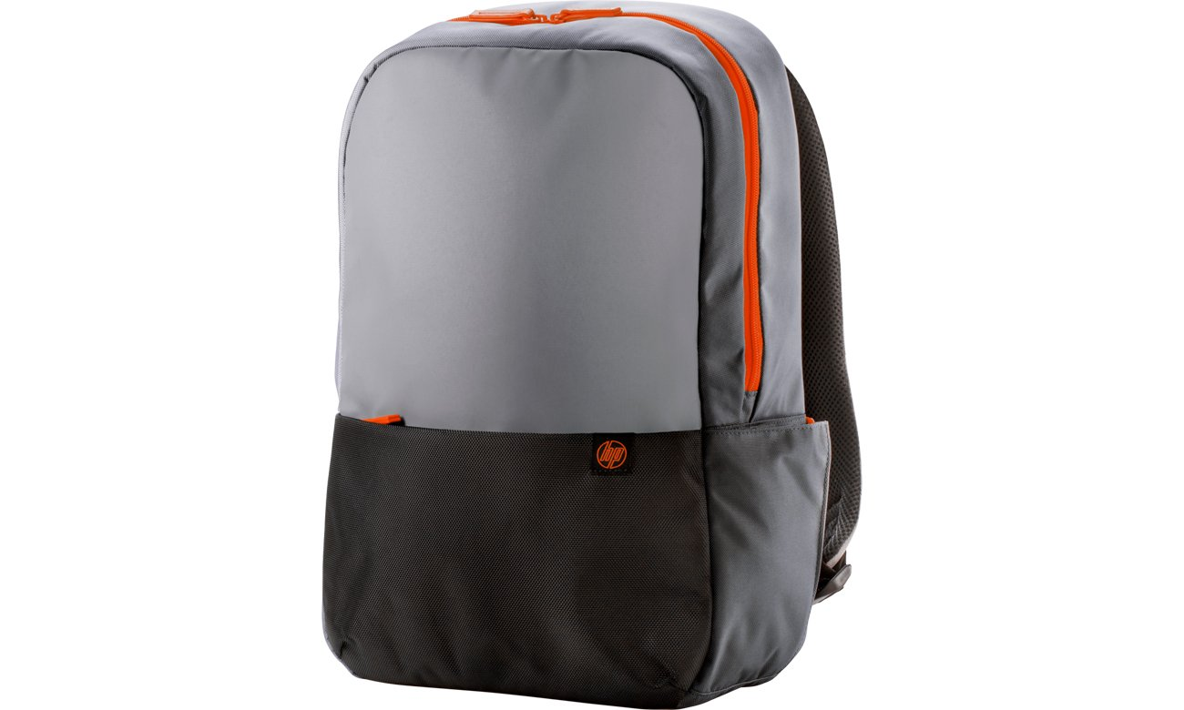 HP Duotone Backpack