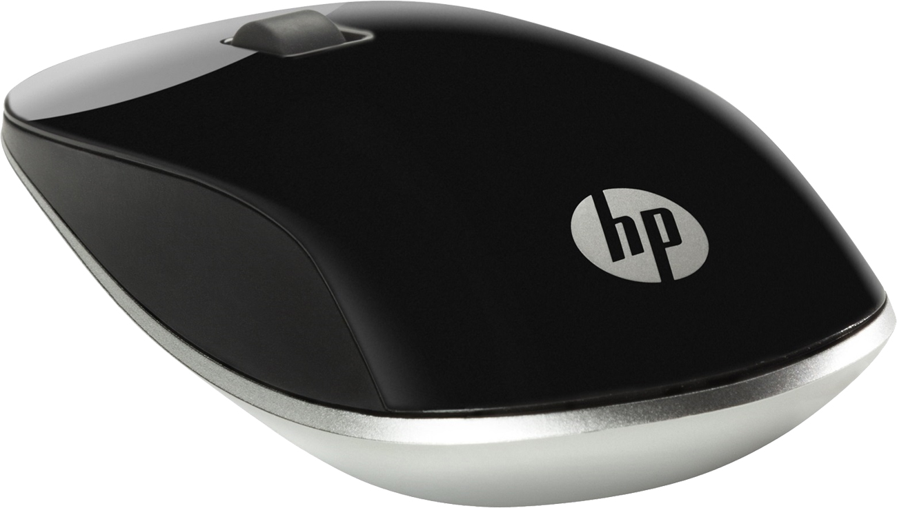 HP Z4000 Wireless Mouse H5N61AA