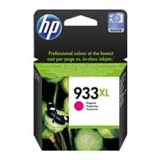 HP 933 XL