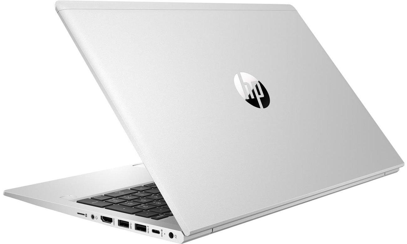 Obudowa HP ProBook 650 G8