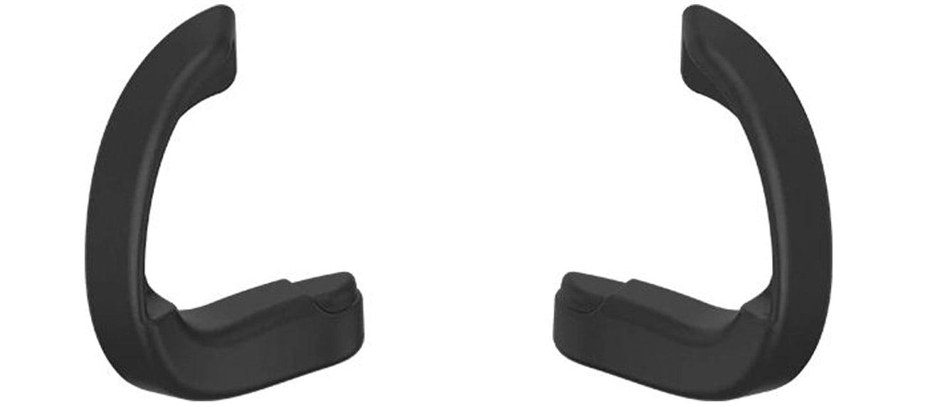 Żelowa nakładka HTC VIVE Cool Gasket