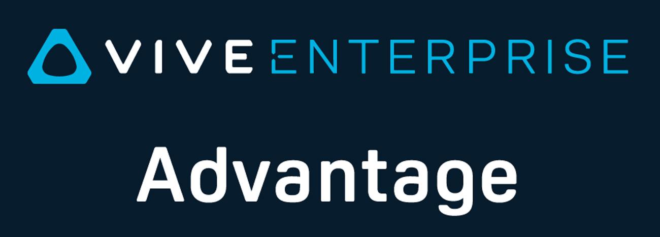 Rozszerz gwarancję HTC dzięki Pakietowi Advantage