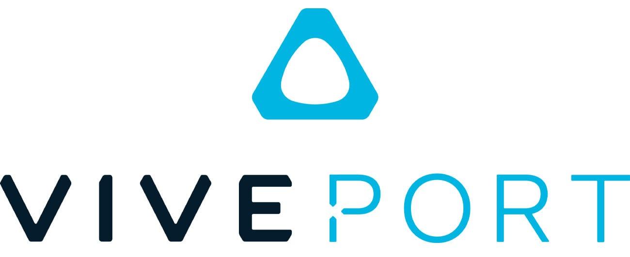 HTC Vive sklep AT Viveport