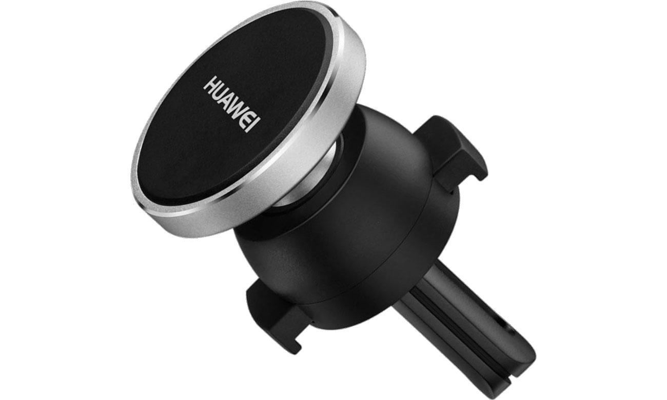 Uchwyt magnetyczny Huawei AF14 02452458