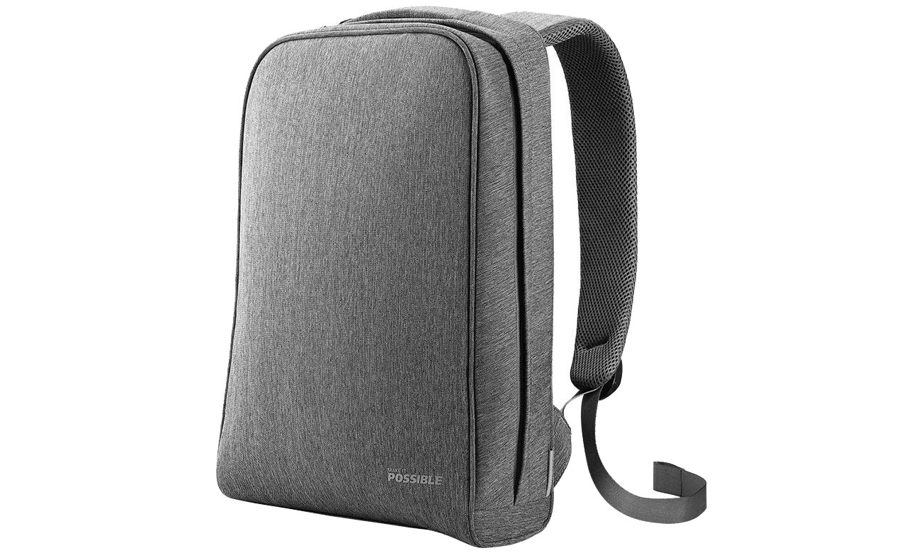 Huawei Backpack 51991986