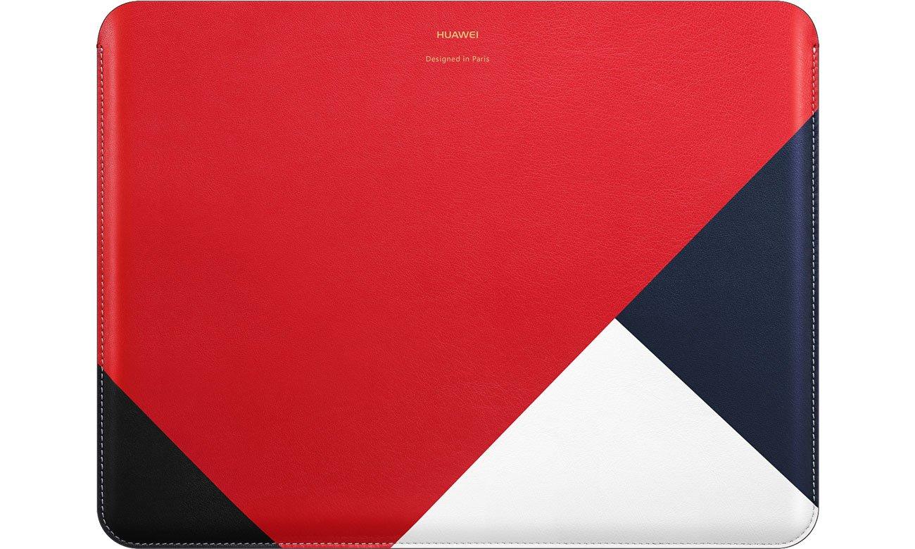 Huawei Leather Case Sleeve do MateBook X Pro 51992509