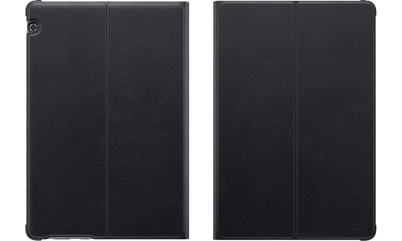 Huawei Flip cover do Huawei Mediapad T5 10.0 51992662