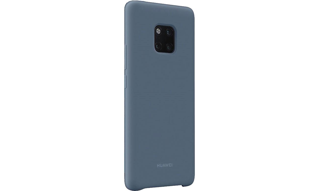 Huawei Silicon Case 51992684