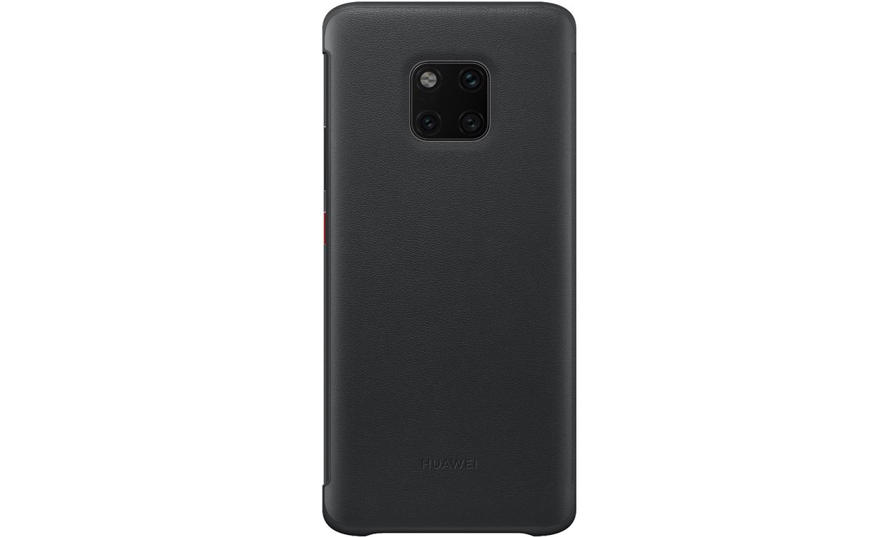 Huawei Smart Cover 51992696