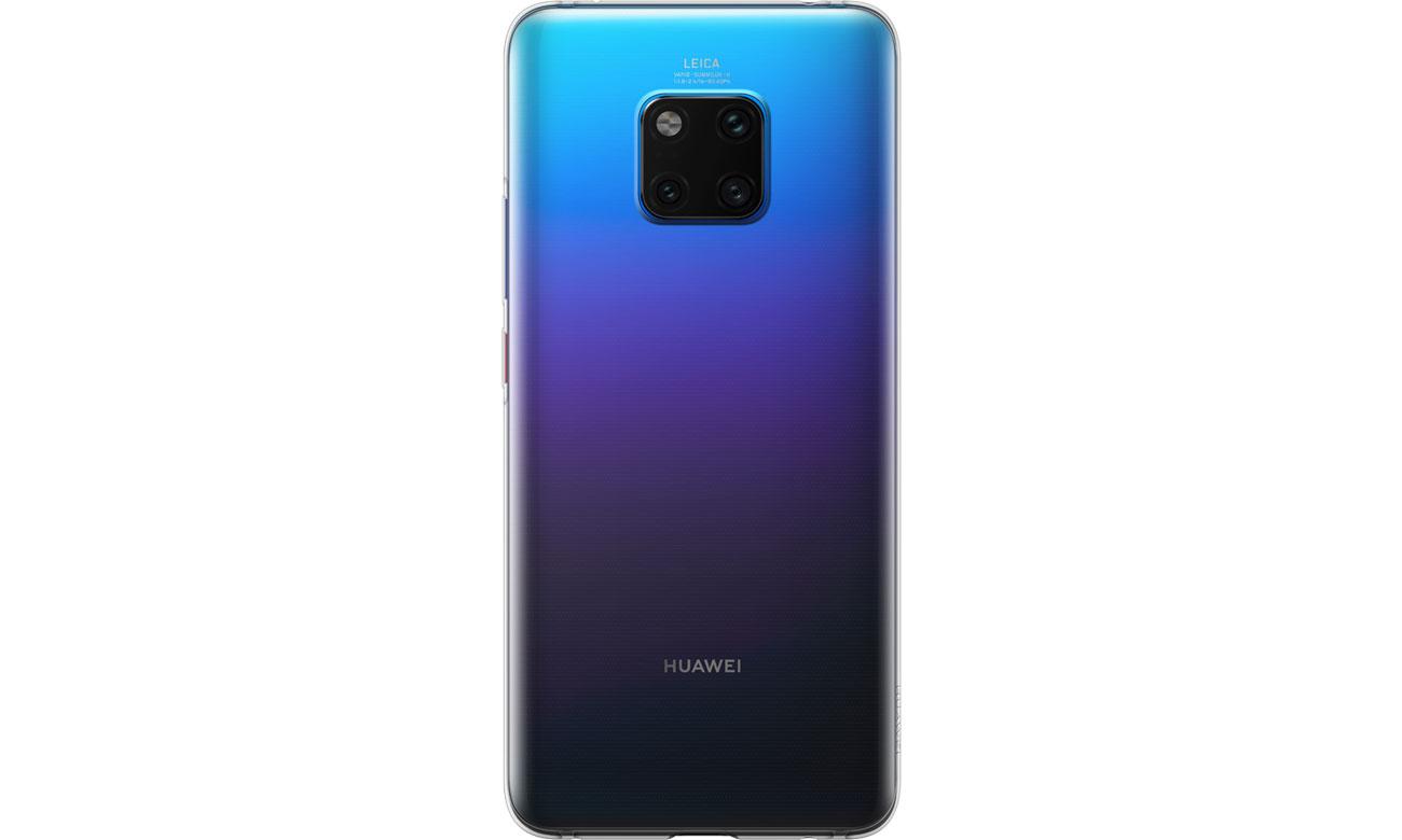 Huawei 51992764