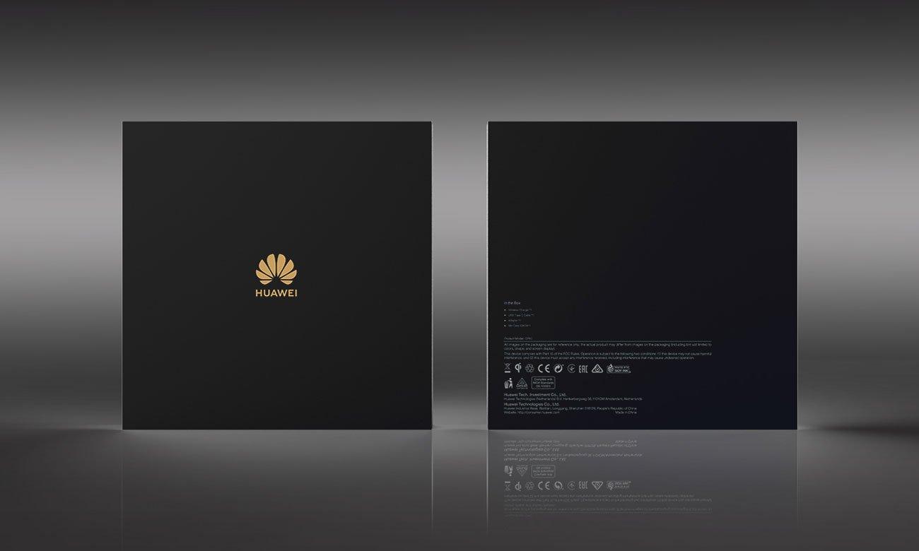 Huawei Gift BOX 55030474