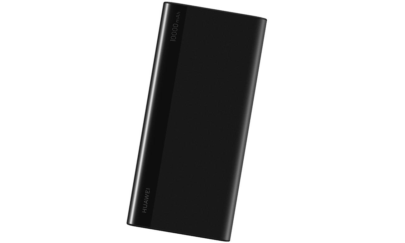 Huawei 55031142 / 6901443299584