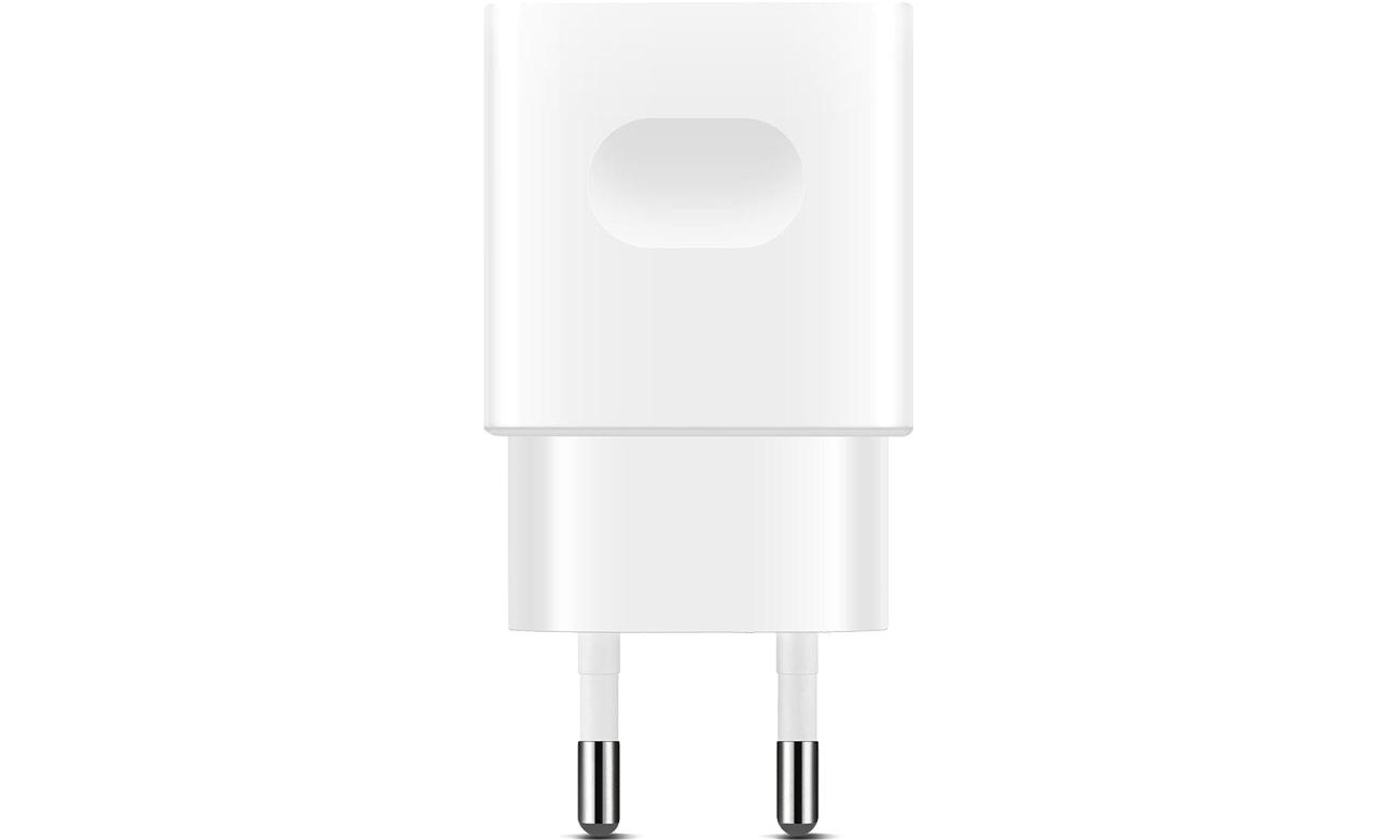 Ładowarka do smartfonu Huawei AP32 Quick Charge 2A
