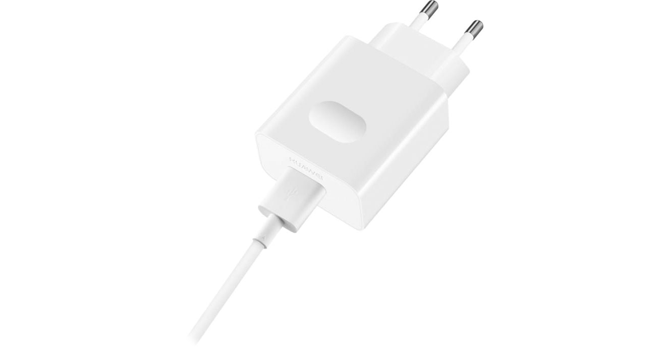 Ładowarka do smartfonu Huawei AP32 Quick Charge 2A