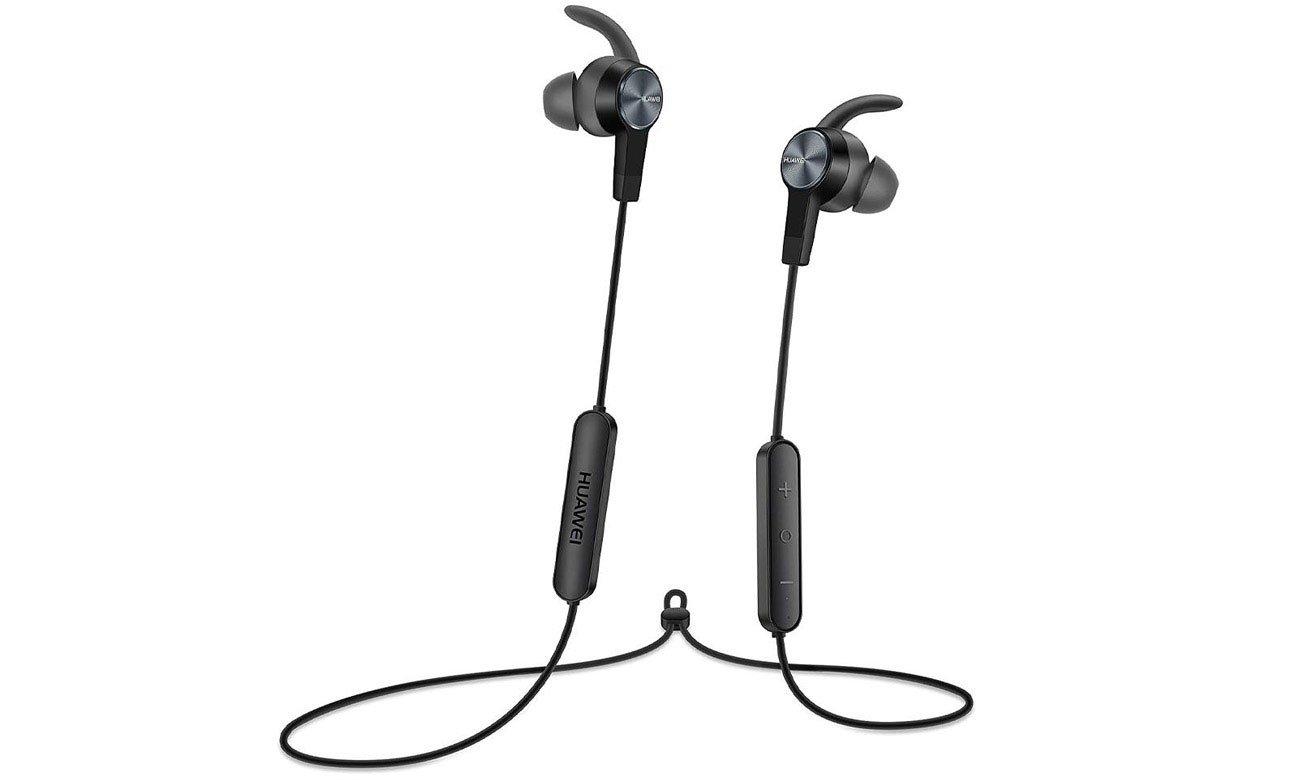 Słuchawki Huawei AM61 Sport Bluetooth v2