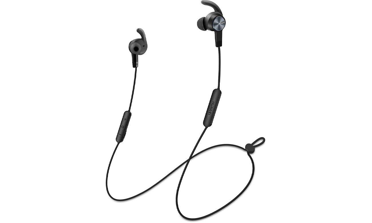 Bezprzewodowa łączność Bluetooth