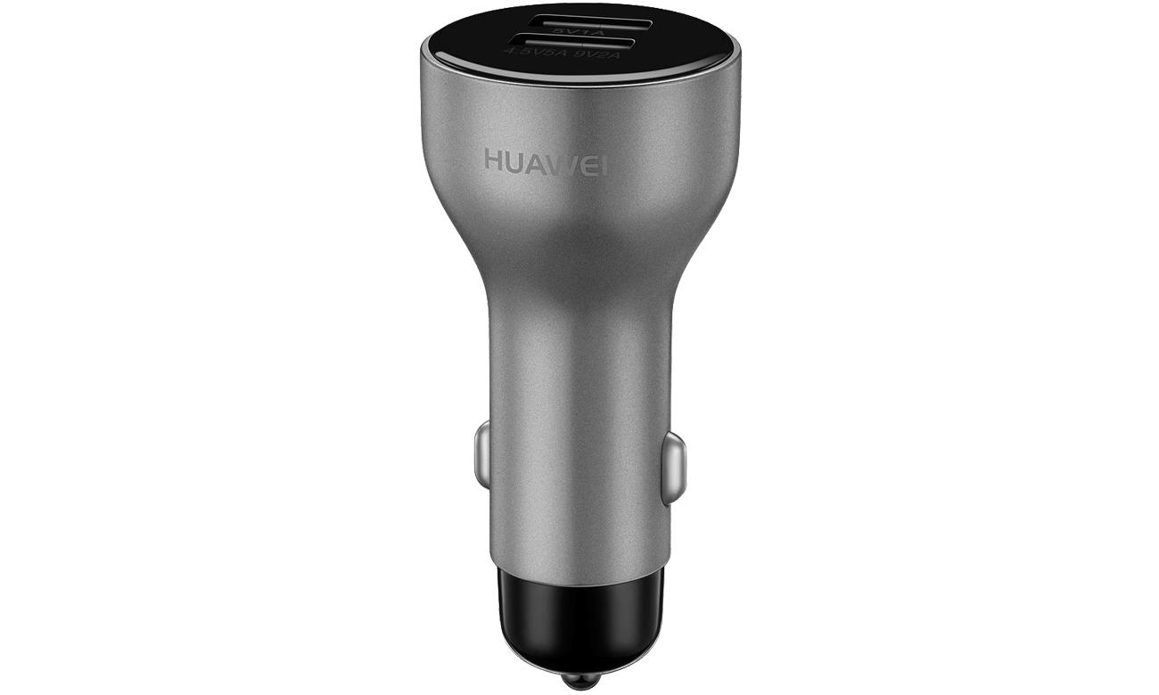 Huawei AP38 Quick Charge