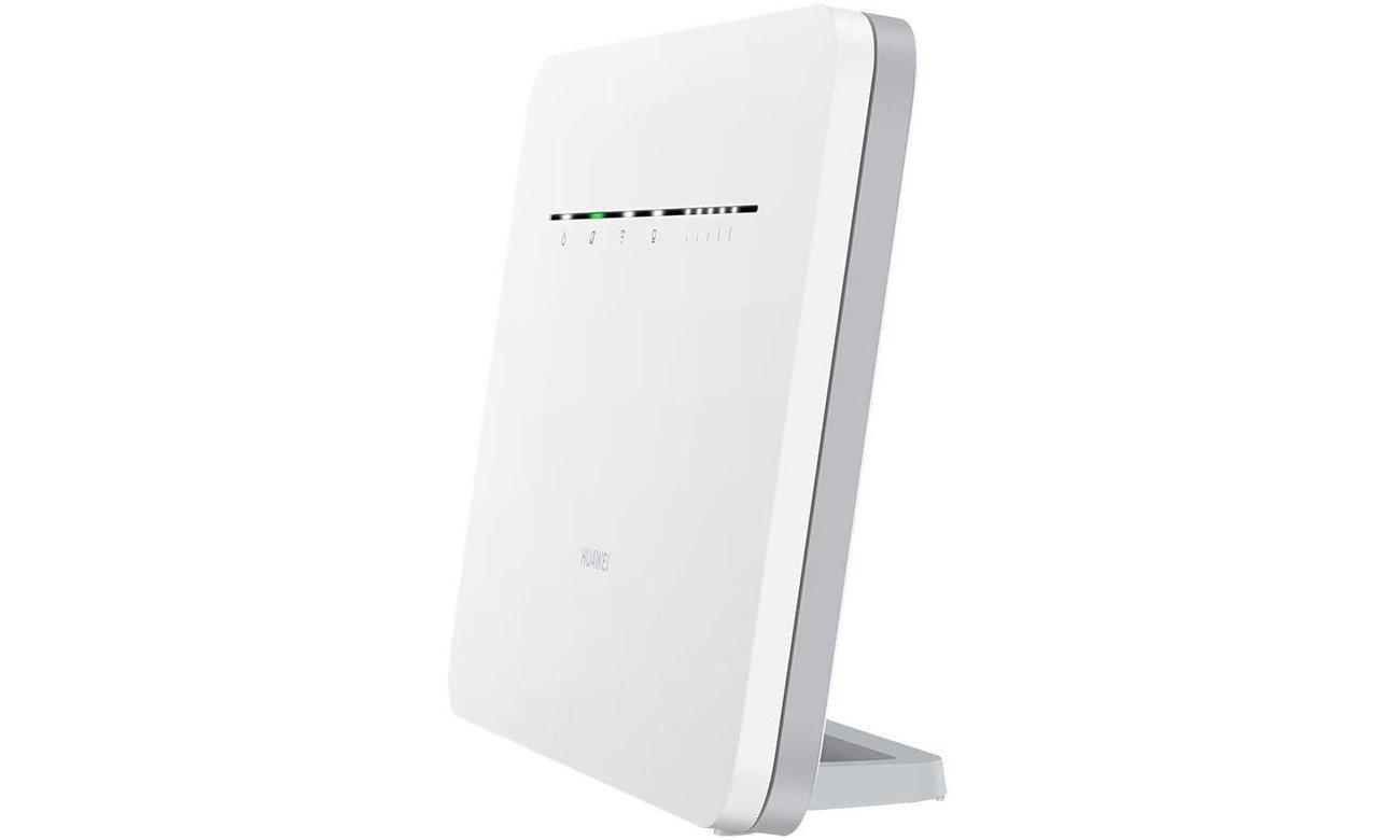 Modem Huawei B535-232 WiFi 4xLAN