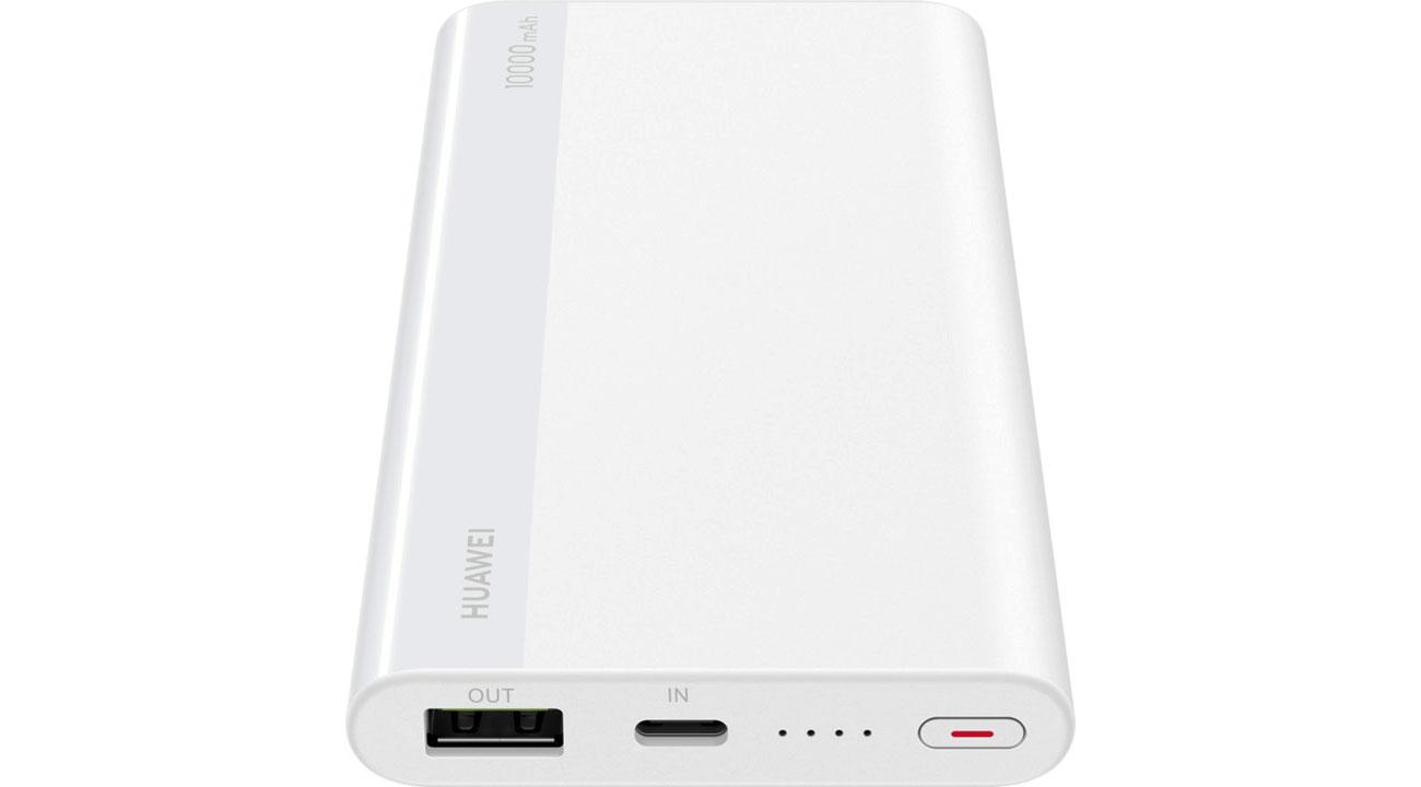 Huawei CP11QC Złącza USB, USB-C