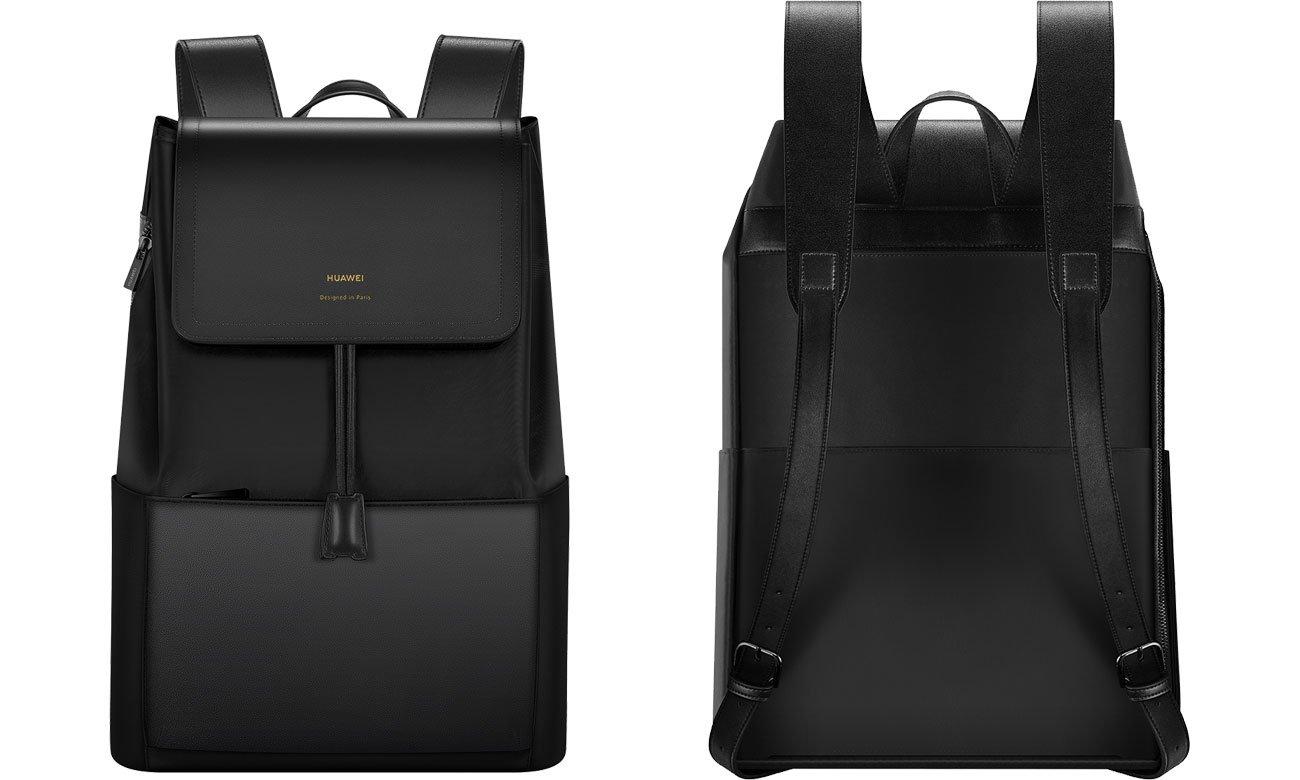 HUAWEI Classic Backpack CD62 51994249