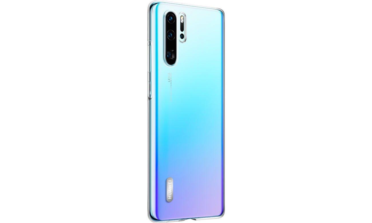 Huawei 51993024