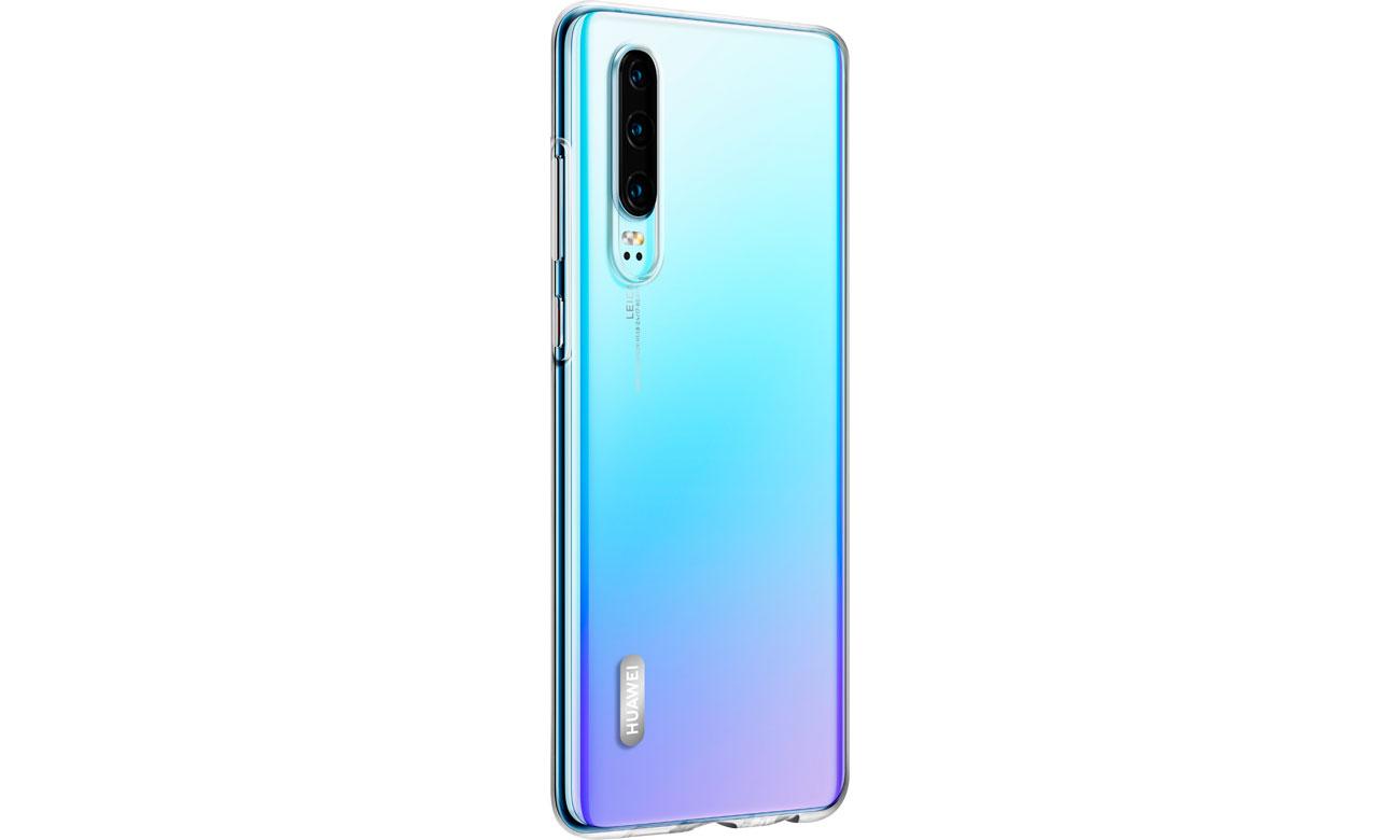 Huawei 51993008