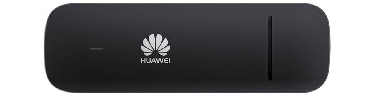 Modem Huawei E3372 USB Stick microSD