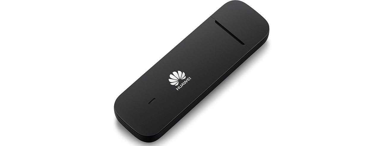 Huawei E3372 USB