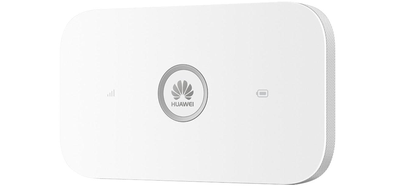 Huawei E5573C WiFi b/g/n 3G/4G (LTE) 150Mbps