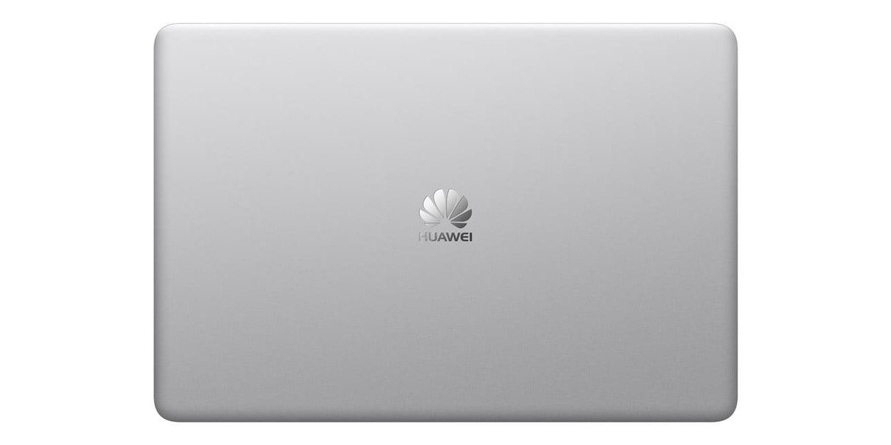 Huawei MateBook D14 Grafika AMD Radeon Vega 8
