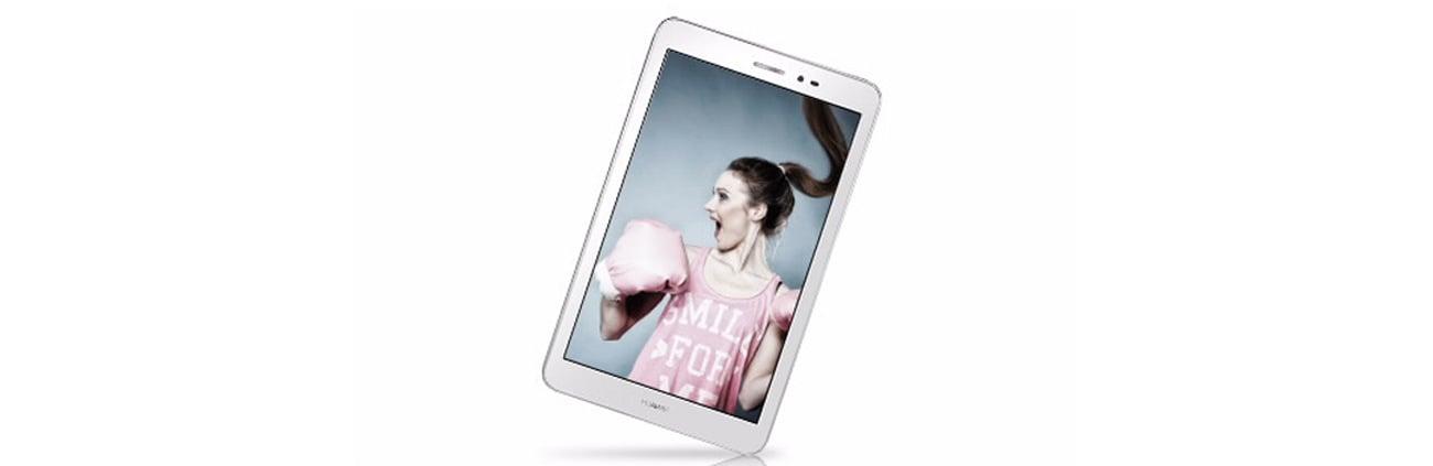 Huawei MediaPad T1 8.0 WiFi bateria 4800 mAh