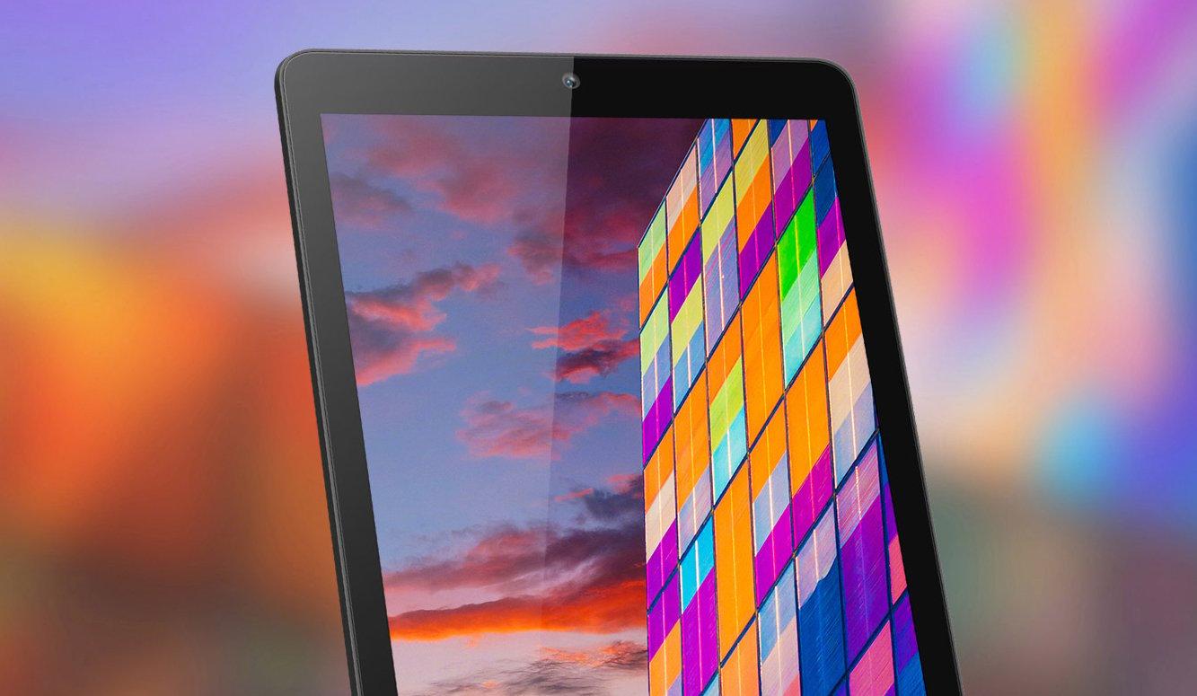 Huawei MediaPad T3 7.0 WiFi ekran 7'' IPS